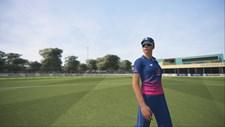 Ashes Cricket Screenshot 7