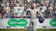 Cricket 19 Screenshot 7
