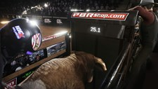 8 To Glory - The Official Game of the PBR Screenshot 3