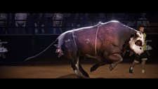 8 To Glory - The Official Game of the PBR Screenshot 6