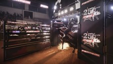 8 To Glory - The Official Game of the PBR Screenshot 8