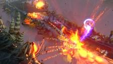 BlazeRush Screenshot 8