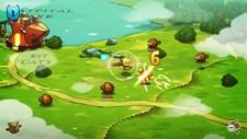 Cat Quest Screenshot 7