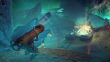 ROGUE TROOPER REDUX Screenshot 8