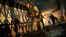 Sniper Elite V2 Remastered Screenshot 8