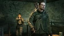 Sniper Elite V2 Remastered Screenshot 6