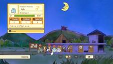 Unholy Heights Screenshot 1