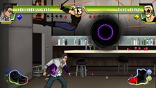 Divekick Screenshot 7