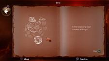 Doodle Devil Screenshot 2