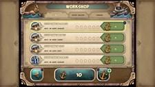 Iron Sea Defenders Screenshot 7