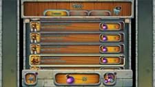Medieval Defenders Screenshot 5