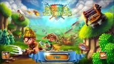 Medieval Defenders Screenshot 6