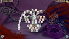 Mahjong Carnival Screenshot 5
