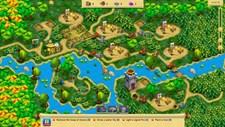 Gnomes Garden Screenshot 5