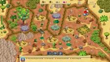 Gnomes Garden 2 Screenshot 4