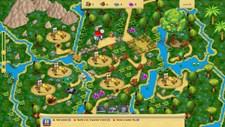 Gnomes Garden 2 Screenshot 3