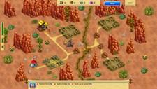 Gnomes Garden: New home Screenshot 5