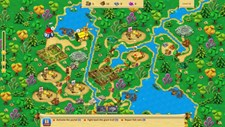 Gnomes Garden: New home Screenshot 6