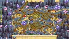 Gnomes Garden: New home Screenshot 7