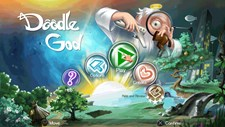 Doodle God (PS3) Screenshot 1