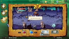 Doodle Kingdom (PS3) Screenshot 7