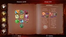 Doodle Devil (PS3) Screenshot 3