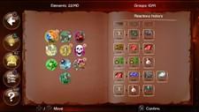 Doodle Devil (PS3) Screenshot 2