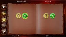 Doodle Devil (PS3) Screenshot 8