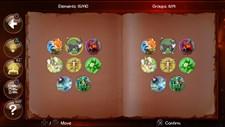 Doodle Devil (PS3) Screenshot 5