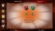 Doodle Devil (PS3) Screenshot 6