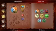 Doodle Devil (PS3) Screenshot 4