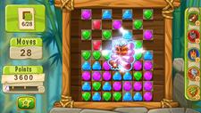 Doodle God (Vita) Screenshot 4