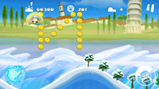 Doodle God (Vita) Screenshot 3