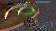Destroy All Humans! Screenshot 7