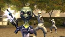 Destroy All Humans! 2 Screenshot 4