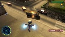 Destroy All Humans! 2 Screenshot 2