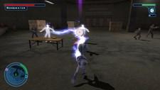 Destroy All Humans! 2 Screenshot 7