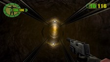 Red Faction Screenshot 7
