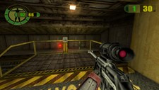 Red Faction Screenshot 5