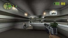 Red Faction Screenshot 4