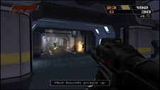 Red Faction II Screenshot 1