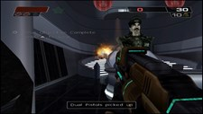 Red Faction II Screenshot 4