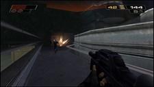 Red Faction II Screenshot 2