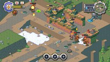 Lock's Quest Screenshot 7