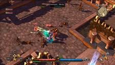 Titan Quest Screenshot 8