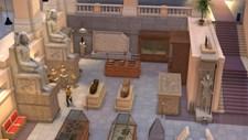 The Raven Remastered Screenshot 6