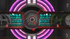 de Blob 2 Screenshot 4