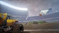 Monster Jam Steel Titans Screenshot 6