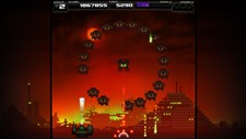 Titan Attacks! Screenshot 8