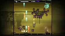 Titan Attacks! Screenshot 6